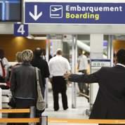 Expatriés : les sociétés rognent sur les coûts