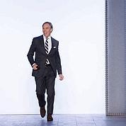 Calvin Klein rachète Tommy Hilfiger
