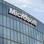Microsoft: le high-tech au service du bien-être