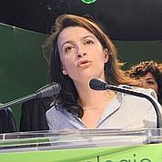 Les négociations PS-Verts ont commencé