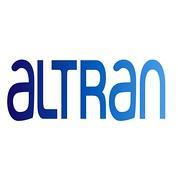 Altran: la Bourse sanctionne les pertes