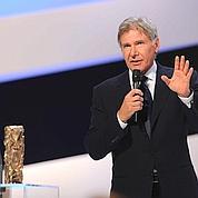 Harrison Ford : «Les superhéros m'ennuient»