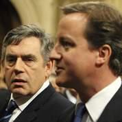Royaume-Uni: élections attendues au tournant