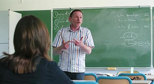 http://www.lefigaro.fr/medias/2010/03/16/a938be22-3077-11df-b8ca-5f33acd742e3.jpg