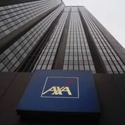 Axa va quitter Wall Street dans dix jours