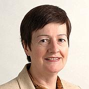 Michèle Bellon à la distribution d'EDF