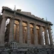 Grèce : la bonne surprise de S&P