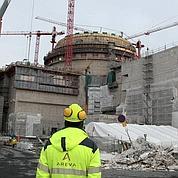 Nucléaire: les pistes du rapport Roussely