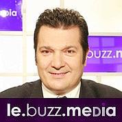 «Be est une marque média globale»