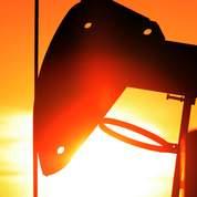 Un pétrole au «prix parfait»