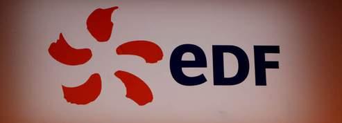 EDF échappe à une amende de la Commission européenne
