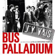 Bus Palladium, une chronique douce-amère