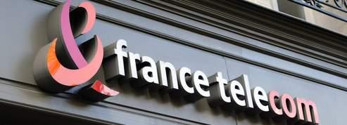 France Télécom : une enquête ouverte pour «homicide involontaire»