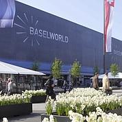 Baselworld 2010, l'heure de la reprise?