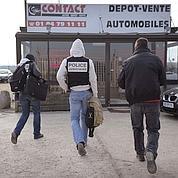 La France face aux nouveaux défis d'ETA