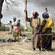 Le Niger face aux menaces de famine