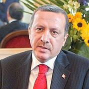 Arménie : Erdogan fait machine arrière