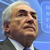 Grèce : pourquoi une aide du FMI séduit