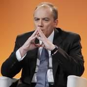 France Télécom peut «apaiser le climat»