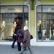 Zar'Ac : quand Zara fait de la réinsertion