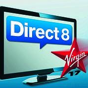 Bolloré Média rachète Virgin 17 à Lagardère