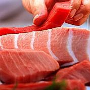 Le Japon remporte la guerre du thon rouge