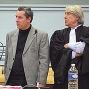Acquitté, Viguier va demander réparation
