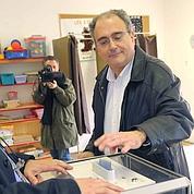 Corse: l'île a voté à gauche