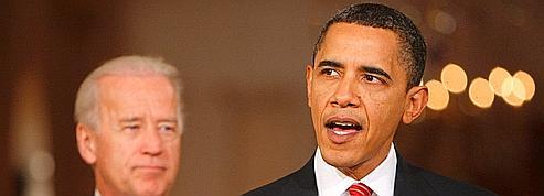Couverture santé : Obama remporte un vote historique