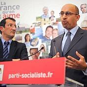 La réponse de Sarkozy «totalement hors sujet»