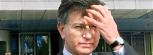 GB : Nouveau scandale de corruption à Westminster