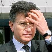 GB : Nouveau scandale de corruption