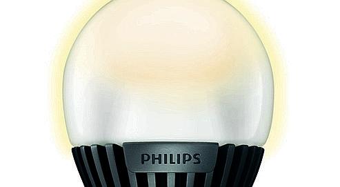 Les lampes passent aux LED