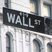 Wall Street soutenue par la santé