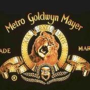 Time Warner reste en lice pour acheter MGM