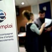 Pas d'embellie sur l'emploi avant 2011