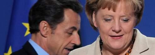 Grèce : la France accepterait une intervention du FMI