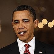 La réforme de la santé relance Obama