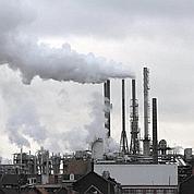 La taxe carbone, victime des élections