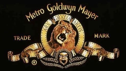 Time Warner offrirait 1,5 milliard de dollars pour MGM