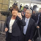 2012 : la majorité des Français veut une victoire de la gauche