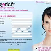 Meetic offre un premier dividende de 1,50 euro
