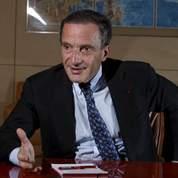Henri Proglio quitte Veolia avant fin 2010