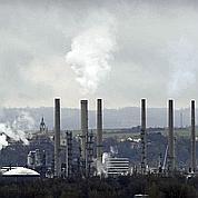 Taxe carbone : les pays européens divisés