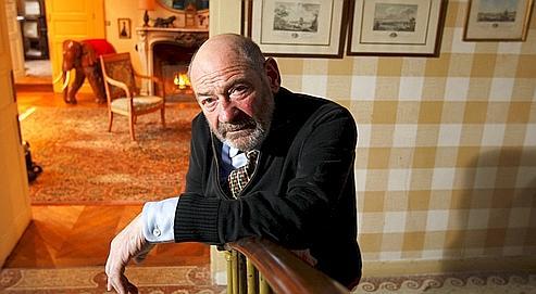 Joseph Weismann, le rescapé du Vél' d'Hiv