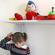 L'autisme, maladie encore mal repérée