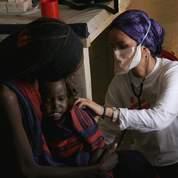 Les traitements de la tuberculose obsolètes