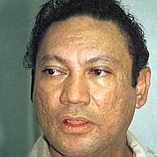La France demande des comptes à Noriega