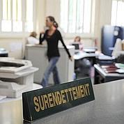 Une loi pour éviter les abus du crédit conso