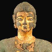 Méroé, une légende émerge du Nil